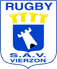 Rugby Vierzon